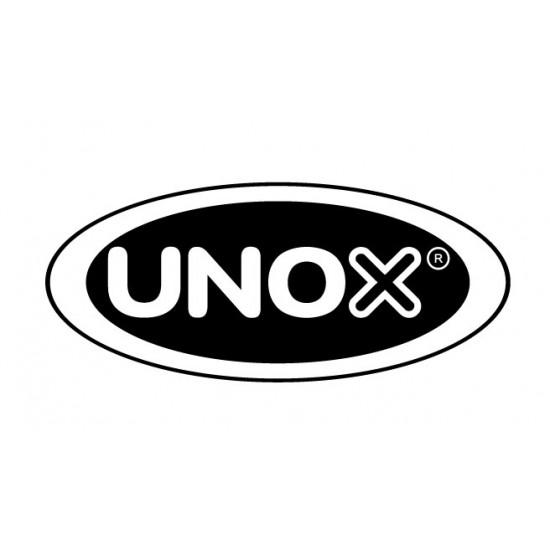 Unox Bakerlux Dynamic 6 Rack