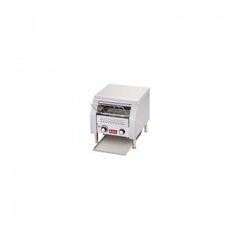 Banks Conveyor Toaster