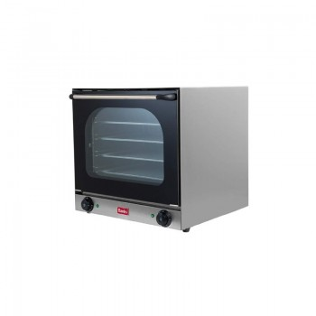 Banks Compact Convection Oven