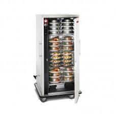 Banks Banqueting Hot Food Cart