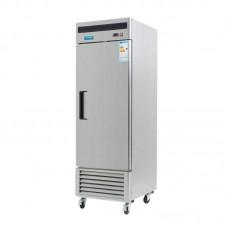 Unifrost 600lt Upright Refrigerator
