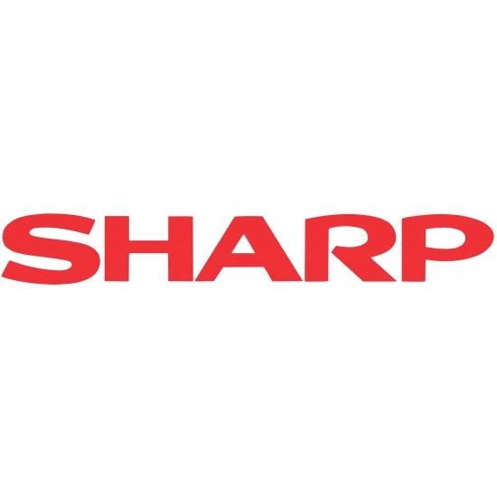 Sharp 1900W  Microwave Oven