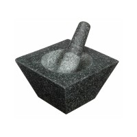 Heavy Duty Pestle and Mortar