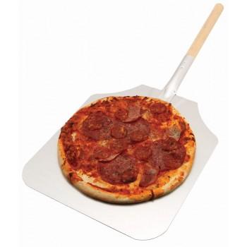 Pizza Peels