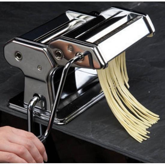 Italian Deluxe Pasta Machine