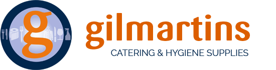 Gilmartins Catering & Hygiene Supplies