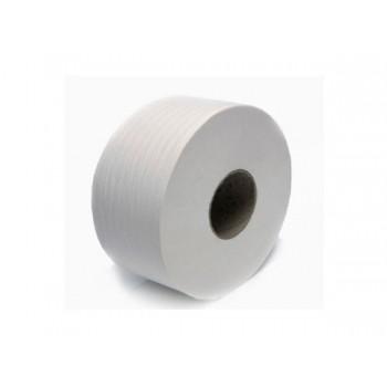 Mini Jumbo Toilet Paper