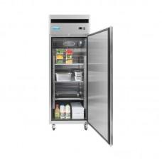 Unifrost 670lt Upright Refrigerator