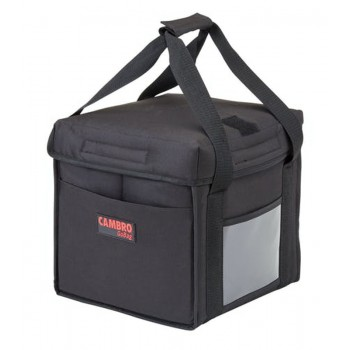 Cambro GoBags® Large