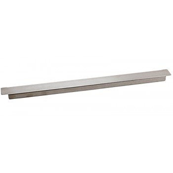 Gastronorm Spacer Bars