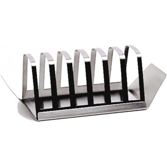 Economy Toast Rack