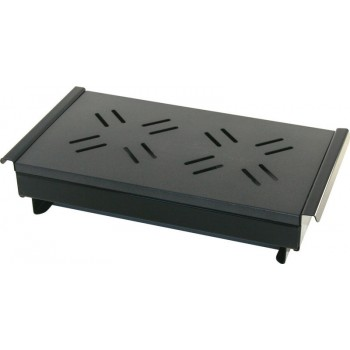 Table Top Food Warmer