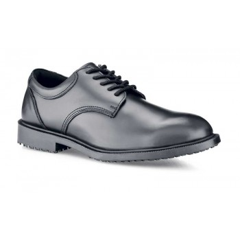 Shoes For Crews Cambridge II