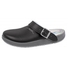 Abeba Premium Safety Sandal
