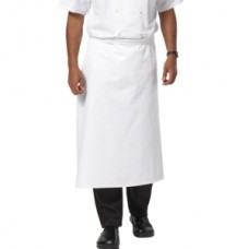 Denny's Large Chef Apron