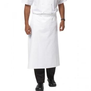 Denny's Large Chef Apron