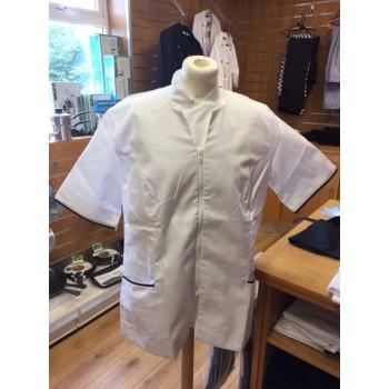 Nurses Tunic GM1A