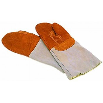 Matfer Bourgeat Oven Mitts