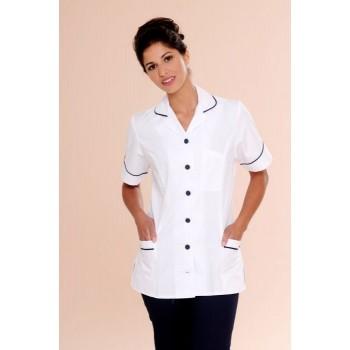 Nurses Tunic PH2A